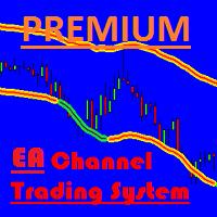 EA Channel Trading System Premuim