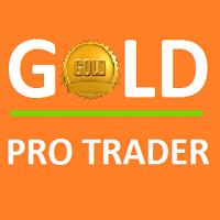 Gold Pro Trader
