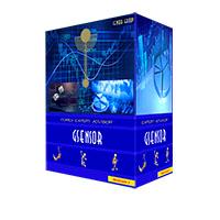 GSensor