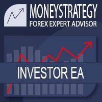 Investor EA