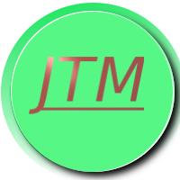 JTM Multi Timeframe Watchlist Scanner