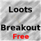 Loots Breakout Free