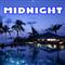Midnight EA