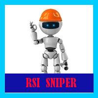 RSI Sniper MT5
