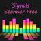 Signals Scanner Free