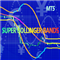Super Bollinger Bands MT5