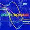 Super Bollinger Bands MT5