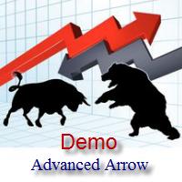 Advanced Arrow Demo