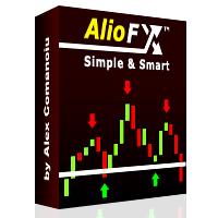 AlioFx SS
