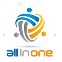 All inOne