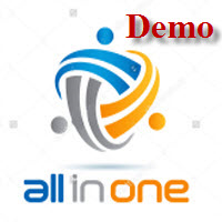 All inOneDemo