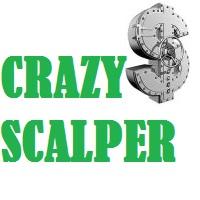 Crazy scalper pro