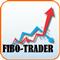 Fibo trader