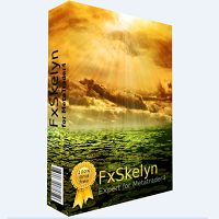 FxSkelyn