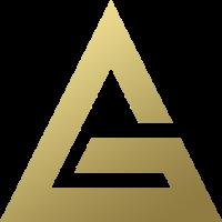 Gold Advisor SE