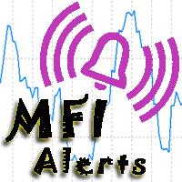 MFI Alerts