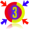 OneTM 5BuySellDirections