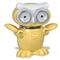 Owl Ea