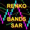 RenkoBandsSar