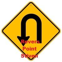 ReversPointStiven