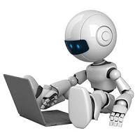 RiskRobot MT4