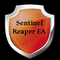 Sentinel Reaper EA