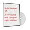 Solid Scalper EA