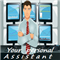 Your Personal Assistant