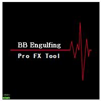 BB Engulfing
