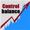 Control balance