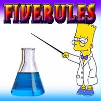 FiveRules