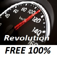 FREE Speed Revolution