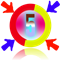 OneTM 5BuySellTracker