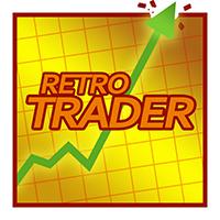 Retro Trader