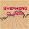 Shepherd Closer EA Full Version