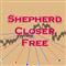 Shepherd Closer Free EA