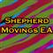 Shepherd Movings EA
