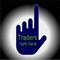 TradersRightHand