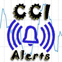 CCI Alerts