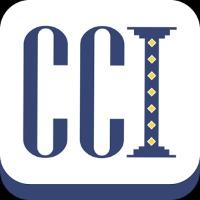 Custom CCI Diver