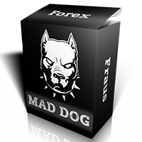Forex Fraus MAD DOG