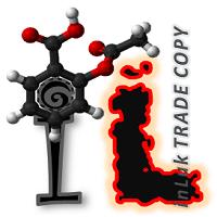 InLuk Trade Duplicator