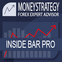 Inside Bar Pro