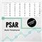 Parabolic SAR Dashboard Multi timeframe