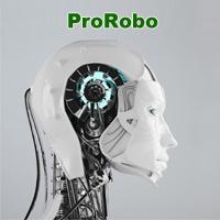 ProRobo