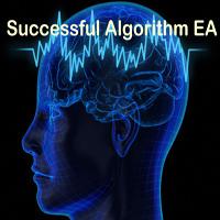 Successful Algorithm EA
