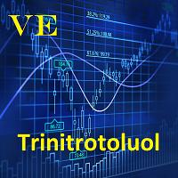 Trinitrotoluol