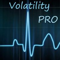 Volatility Pro