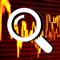Volatility Report