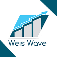 Weis Wave for MT5